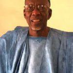 Albakaye Ousmane Kounta