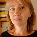 Emmanuelle Olivier